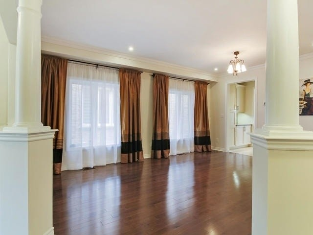 N4345707 3 - Sale House in Vaughan Ontario-Bedrooms:5 Washrooms:4