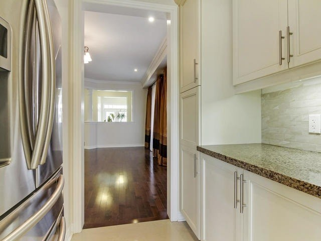 N4345707 7 - Sale House in Vaughan Ontario-Bedrooms:5 Washrooms:4