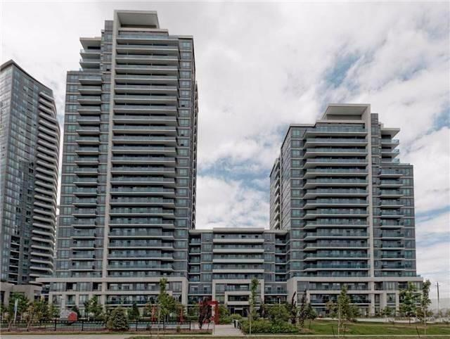 N4390703 - Sale Condo in World On Younge-2 rooms-