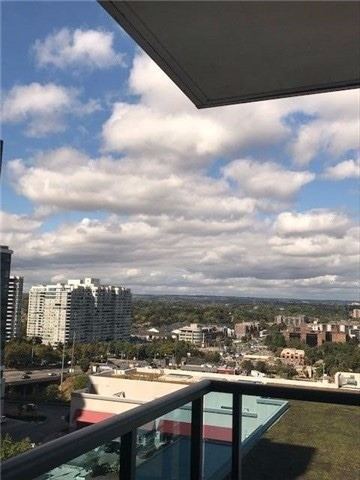 N4390703 5 - Sale Condo in World On Younge-2 rooms-