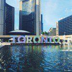 TORONTO 6 150x150 - Toronto New Construction Real Estate Market