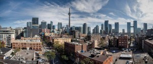 urbantoronto 9021 30931 300x127 - Toronto New Construction Real Estate Market