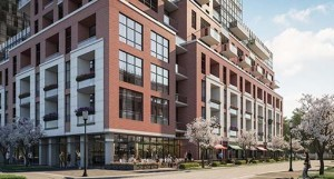4000 Eglinton West Notting Hill Condos 10 300x161 - Notting Hill Condos 4000 EGLINTON AVENUE WEST