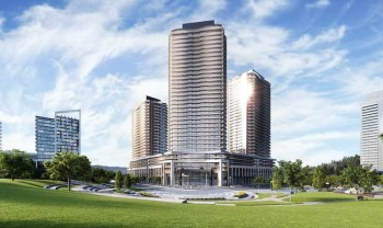 Kings Landing condos Phase 2 Homemaple 18 350x208 - KING'S LANDING CONDOS PHASE 2 IN NORTH YORK