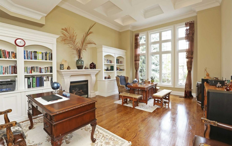 N4323970 11 1170x738 - rent-luxury house-Markham