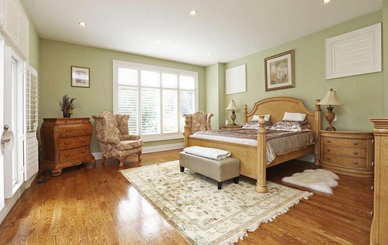 N4323970 12 1170x738 - rent-luxury house-Markham