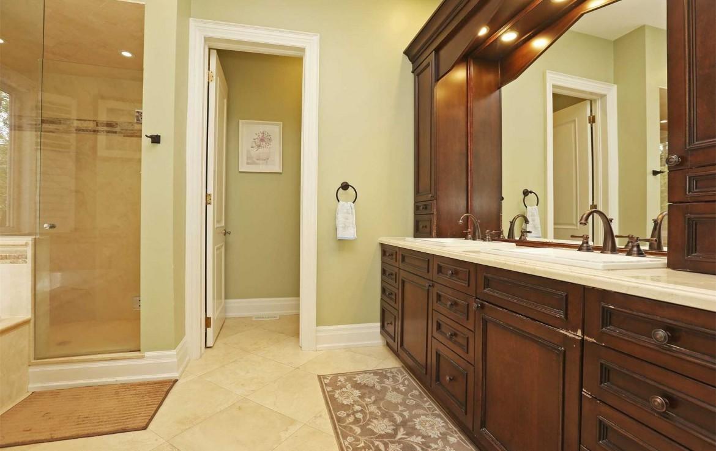 N4323970 13 1170x738 - rent-luxury house-Markham