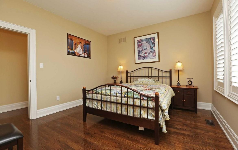 N4323970 14 1170x738 - rent-luxury house-Markham