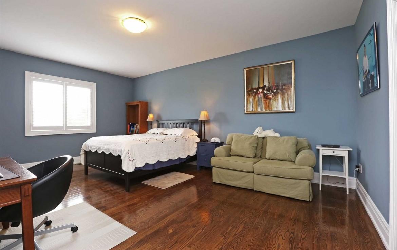 N4323970 15 1170x738 - rent-luxury house-Markham