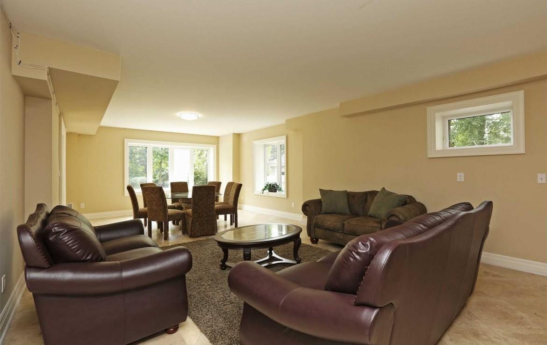 N4323970 16 1170x738 - rent-luxury house-Markham
