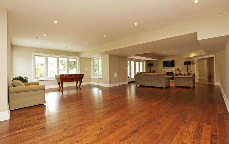 N4323970 17 1170x738 - rent-luxury house-Markham