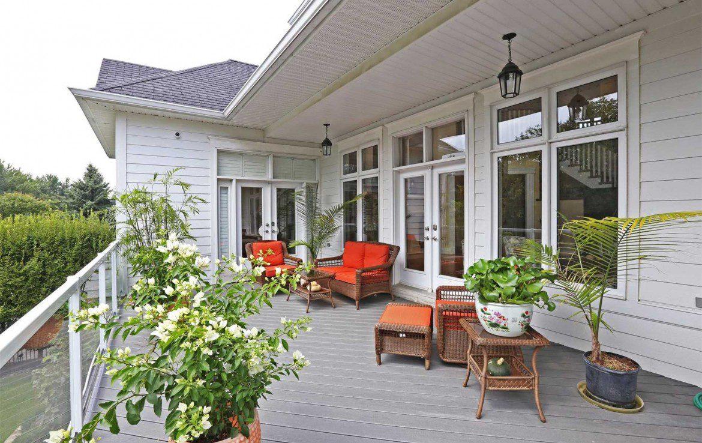 N4323970 18 1170x738 - rent-luxury house-Markham