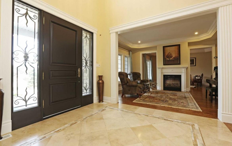 N4323970 2 1170x738 - rent-luxury house-Markham