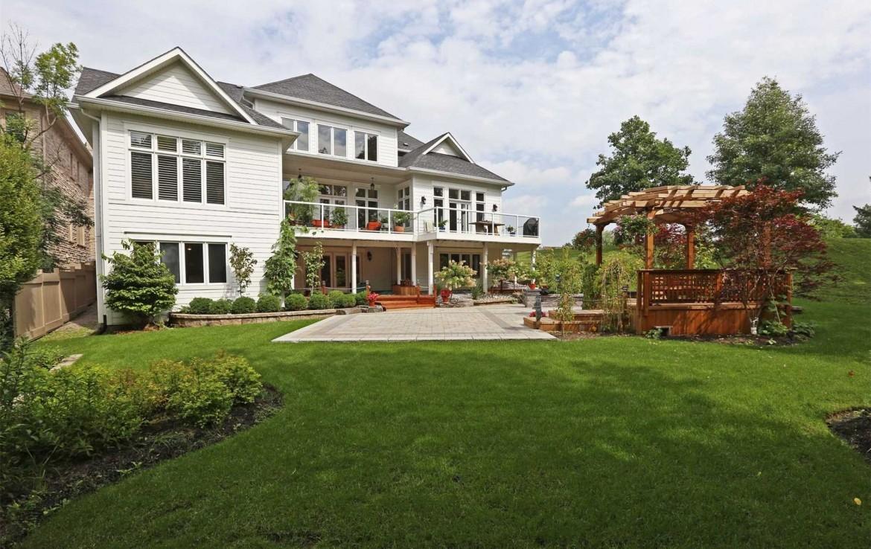 N4323970 20 1170x738 - rent-luxury house-Markham