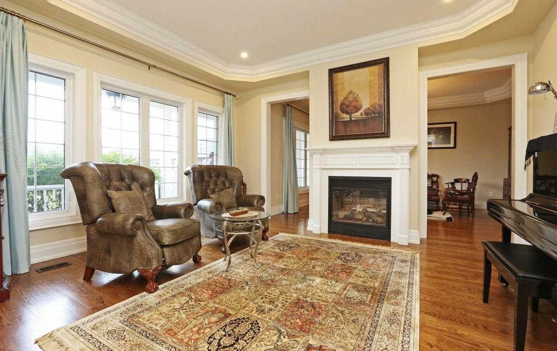 N4323970 3 1170x738 - rent-luxury house-Markham