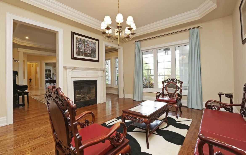 N4323970 4 1170x738 - rent-luxury house-Markham