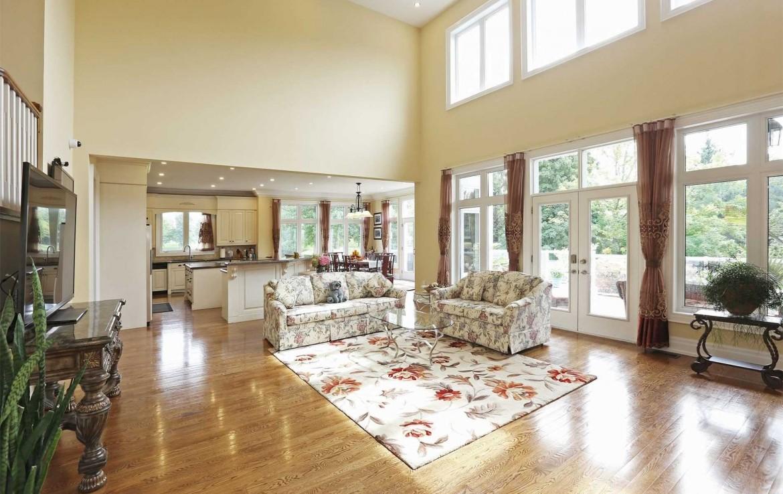 N4323970 5 1170x738 - rent-luxury house-Markham