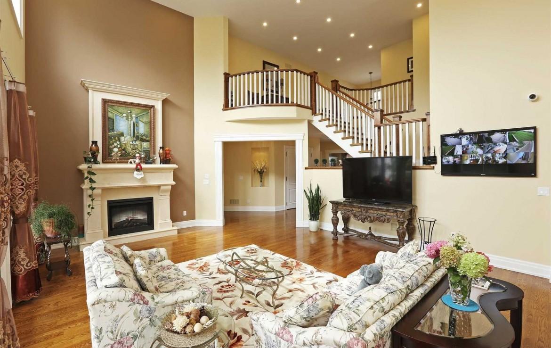 N4323970 7 1170x738 - rent-luxury house-Markham