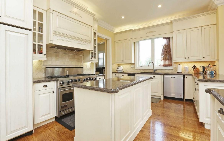 N4323970 9 1170x738 - rent-luxury house-Markham