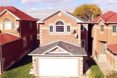 N4358029 2 1 385x258 - Rent + basement-Markham Ontario