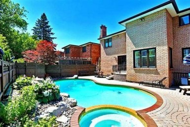 N4381661 18 385x258 - SALE-LUXURY-Vaughan Ontario