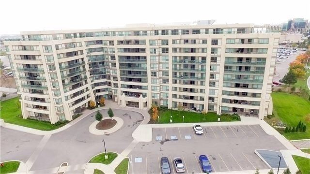 N4389387 - Rent+1 bed room+ Richmond Hill Ontario