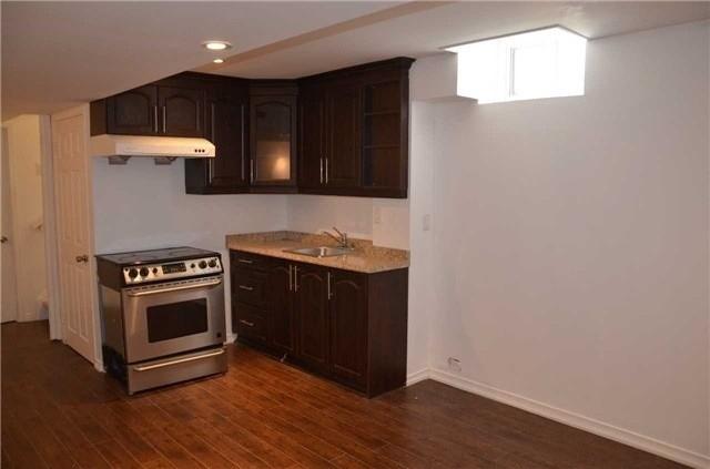 N4397010 2 - Rent + basement-Markham Ontario