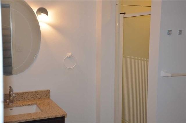 N4397010 4 - Rent + basement-Markham Ontario