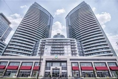 N4408632 385x258 - Rent-World on Yonge-1 room