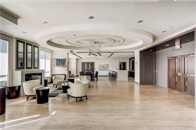 N4408632 10 - Rent-World on Yonge-1 room
