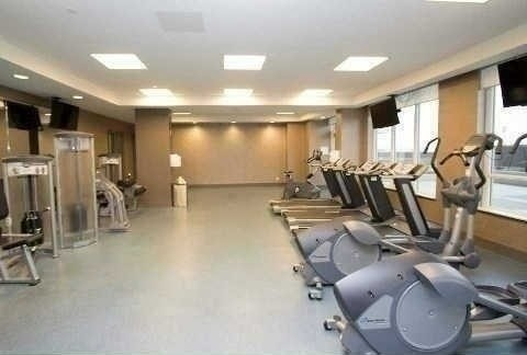 N4408632 11 - Rent-World on Yonge-1 room