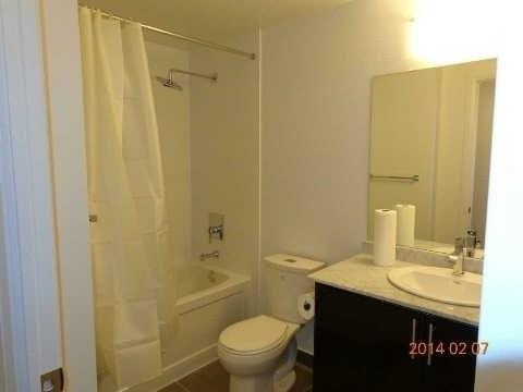N4408632 5 - Rent-World on Yonge-1 room