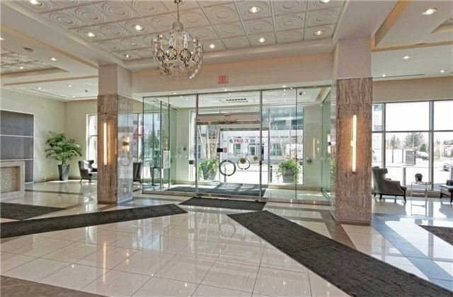 N4408632 7 - Rent-World on Yonge-1 room