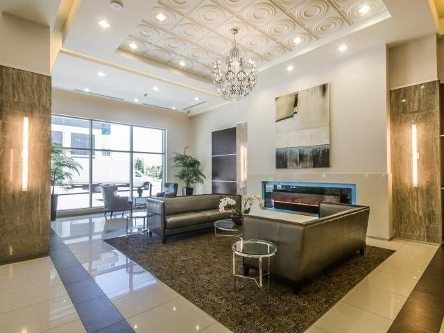 N4408632 8 - Rent-World on Yonge-1 room