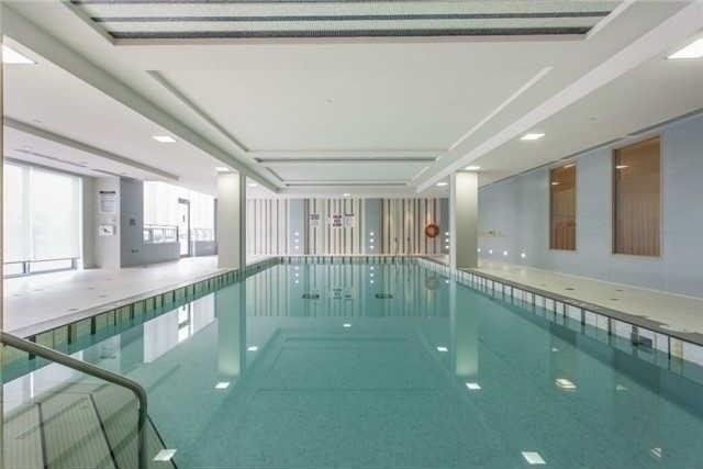 N4408632 9 - Rent-World on Yonge-1 room