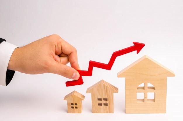 Rent Increase in ontario
