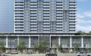 Pearl Place 19 Hollywood Ave Toronto ON Yonge 5 300x186 - Pearl Place Condos at 19 Hollywood Avenue