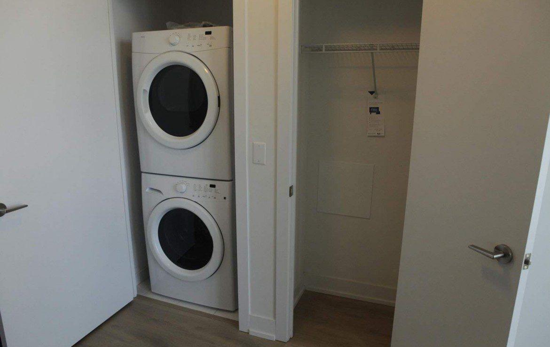 N4477136 15 1170x738 - Sale-1 bedroom Condo-RichmondHill