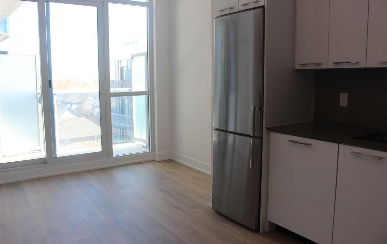 N4477136 9 1170x738 - Sale-1 bedroom Condo-RichmondHill