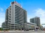 N4477425 150x110 - Sale 1 bedroom-Yonge / Observatory