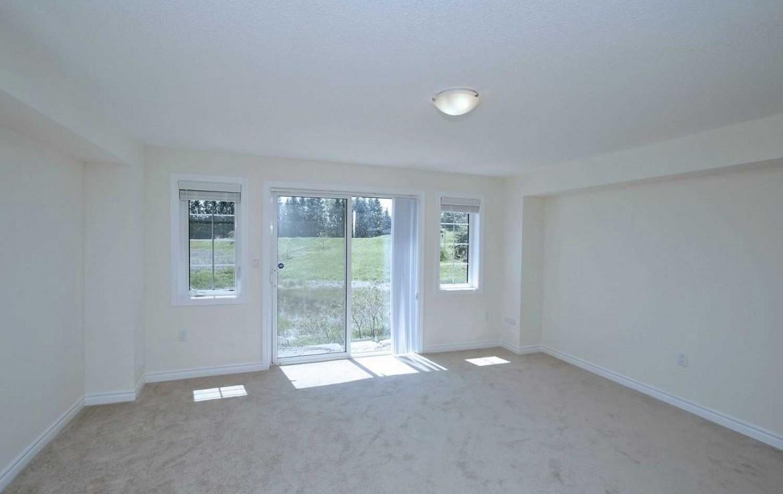 N4479634 10 1170x738 - Rent-New town house-richmondhill