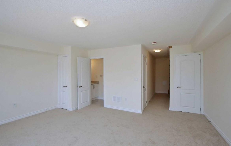 N4479634 11 1170x738 - Rent-New town house-richmondhill