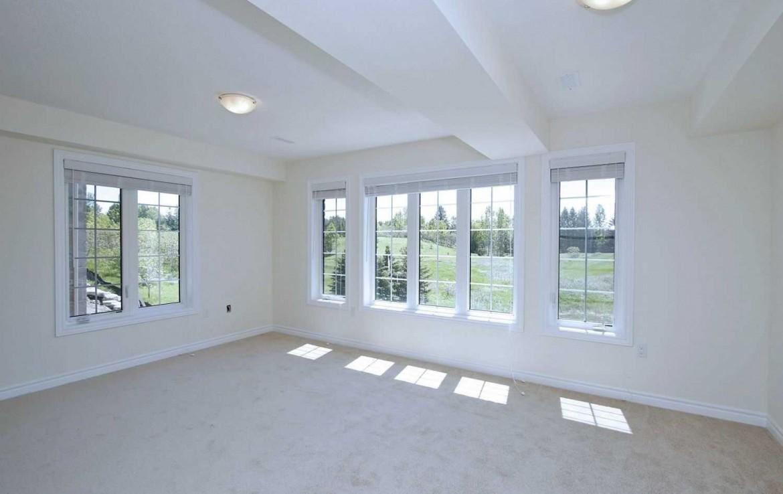 N4479634 12 1170x738 - Rent-New town house-richmondhill
