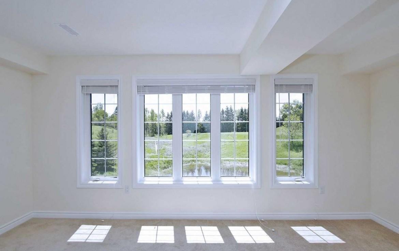 N4479634 13 1170x738 - Rent-New town house-richmondhill