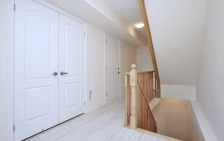 N4479634 15 1170x738 - Rent-New town house-richmondhill