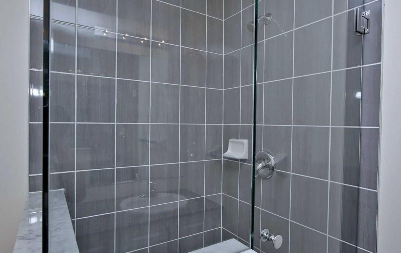 N4479634 17 1170x738 - Rent-New town house-richmondhill
