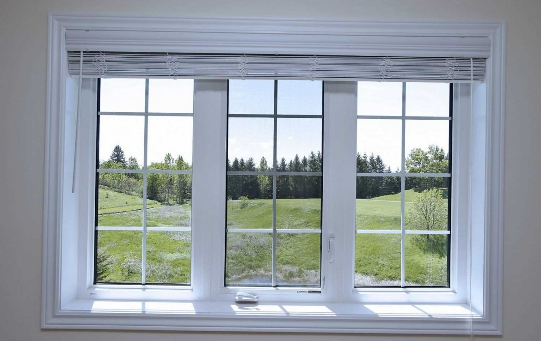 N4479634 18 1170x738 - Rent-New town house-richmondhill