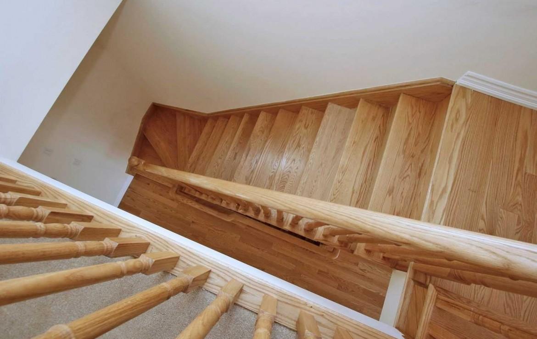 N4479634 19 1170x738 - Rent-New town house-richmondhill