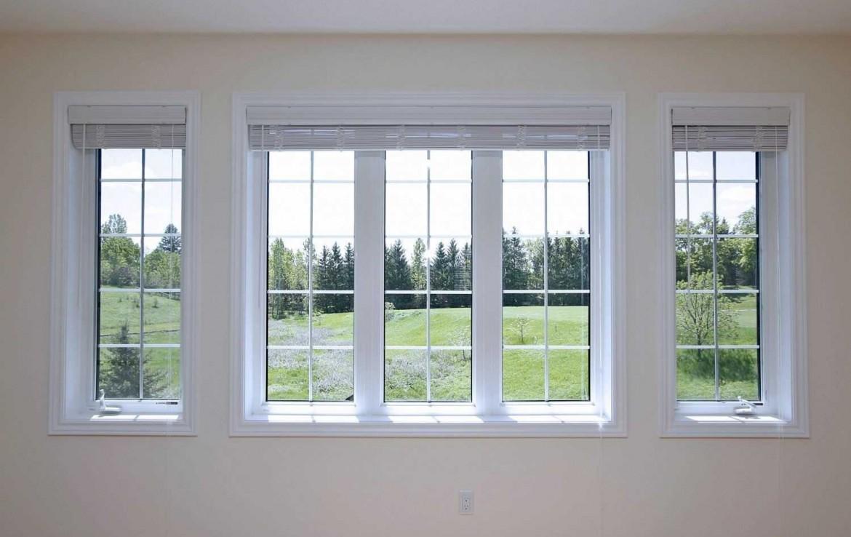 N4479634 3 1170x738 - Rent-New town house-richmondhill