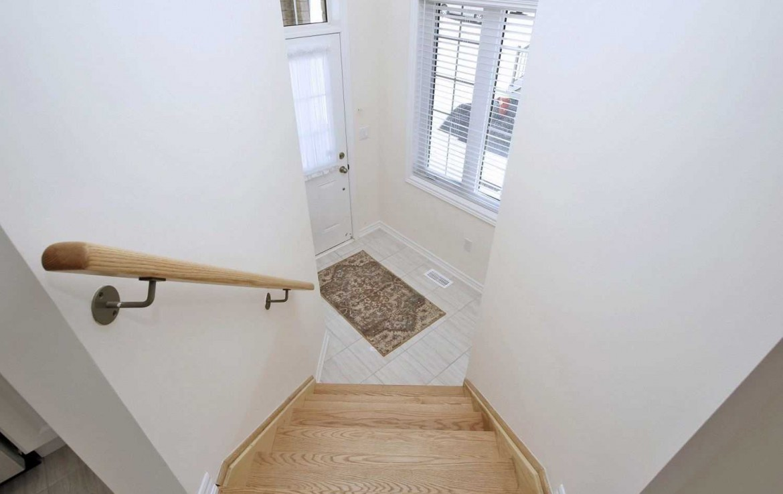 N4479634 7 1170x738 - Rent-New town house-richmondhill
